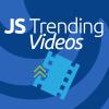JS Trending Videos