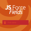 JS Force Fields