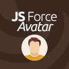 JS Force Avatar