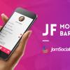 JF Mobile Bar