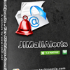 J!MailAlerts. Customized CMS via Email.
