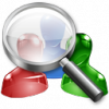 JoomlaXi User Search (XiUS)