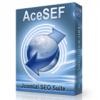 AceSEF - Joomla! SEO Suite