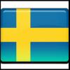 Swedish translation for JomSocial 1.8