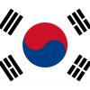 Korean Translation for Jomsocial 1.2.204