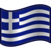 Full Greek Language