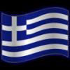 Full Greek Language