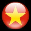 VietNam Languages