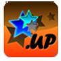 AlphaUserPoints profile