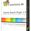 Joomla Search Plugin for Jomsocial