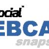 JomSocial Webcam Snapshot