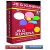 JS G-KUNENA