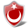 To Turks, JomSocial Pro 1.2.206 full package