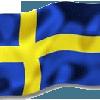 Svenska 2.0.4