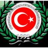 By.EsRoN Farkıyla Türkçe Dil Hemde Beleşe :D 2.0 İlk Defa %100 Türkçe