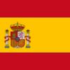 Spanish Language (Usted y Tú)  - JomSocial 4