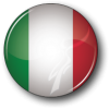 Italian Language 2.2.2