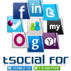 tSocial - Auto Publish to Social Networks
