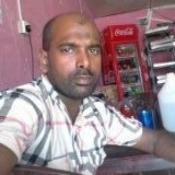 Abdul Samed