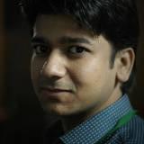 Pankaj Sharma