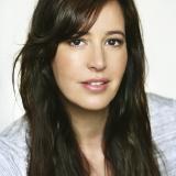 Hannah Samuel