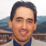Aitor Calvo