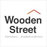 Wooden Street UK