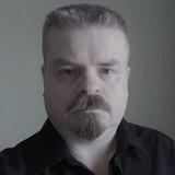 Pavel Krajíček