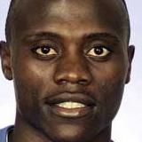 Michael Agbortoko Jr