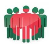 JomSocial Bangladesh