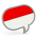 JomSocial Indonesia