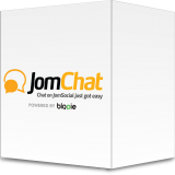 JomChat