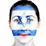 JomSocial Israel / ישראל