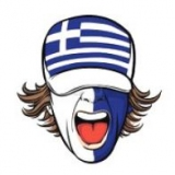 JomSocial Greece / Ελλάδα