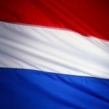 JomSocial Netherlands / Nederland
