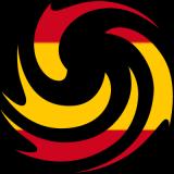 JomSocial Spanish (Multinational)