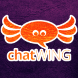 JomSocial Chat Room Software Integration