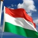 JomSocial Hungary / Magyarország
