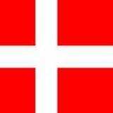 JomSocial Denmark / Danmark