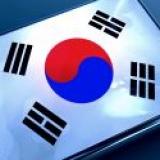 JomSocial Korea / 한국