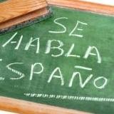 JomSocial en Espanol