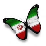 JomSocial Iran / ایران