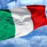 JomSocial Italy / Italia