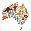 JomSocial Australia