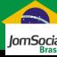 Joomsocial Brasil