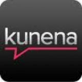 Kunena + Jomsocial