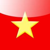 Jomsocial Vietnam / Việt Nam
