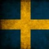 JomSocial Sweden