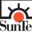 SunTec India