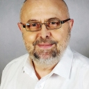 Sebestyén György